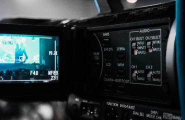 3 redenen waarom je een bedrijfsfilm nodig hebt