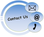 Neem contact